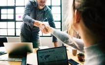 Ügyfélkapcsolati és vevőszolgálati manager